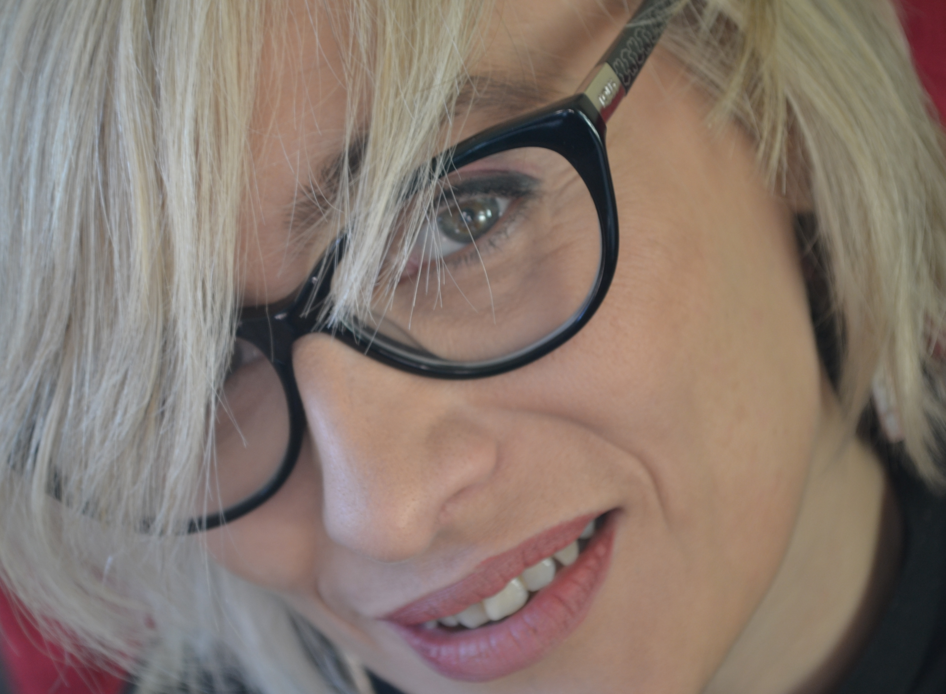 #Poema de Laura López Granell