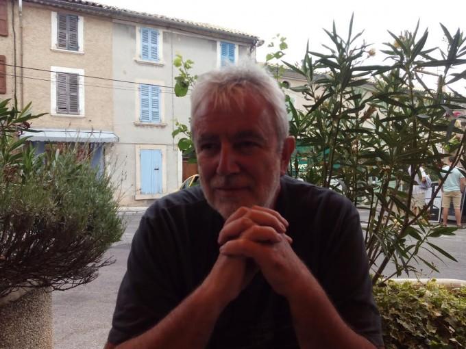 #Poema d'Antoni Clapés