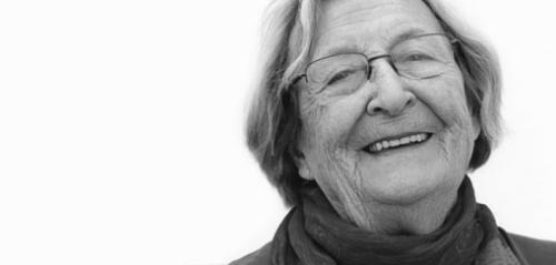 #Poema de Montserrat Abelló
