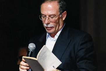 Antoni Vidal Ferrando: l'arrel agafada (Per Lucia Pietrelli)