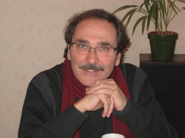 Jaume Pont, la poesia com a recerca (Per Mireia Vidal-Conte)