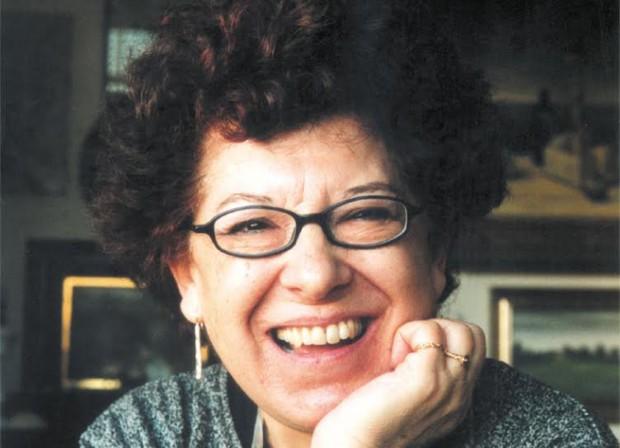 #Poema de Josefa Contijoch