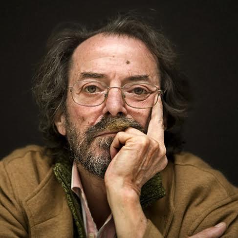 Josep Piera. Tornar a casa (Per Eduard Carmona)