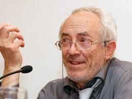 Salvador Oliva: l'argenter amb argent (Per Adrià Targa)