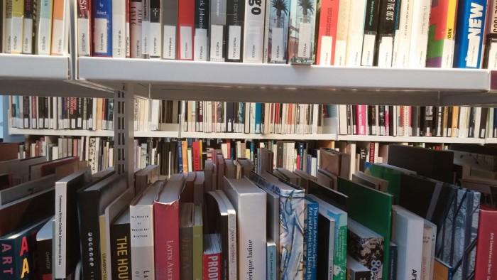 llibres2.jpg