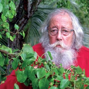 Homenatge en vermell per a Carles Hac Mor