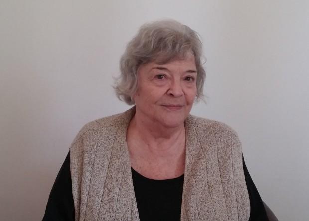 Nelly Schnaith