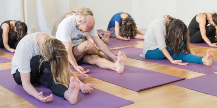 yoga5.
