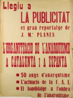 poster-publicitat