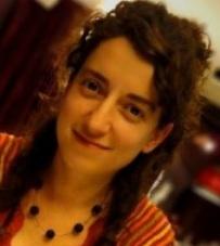 Maria Cirera