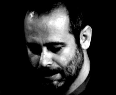 Jordi Lara