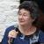 """Pilar Estelrich: """"Traduir un text és un plaer molt gran i alhora una càrrega força feixuga"""""""
